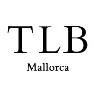 www.tlbmallorca.com